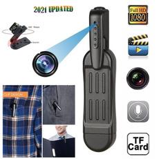 Mini, camcorderscamera, invisiblecamera, minidvcamera