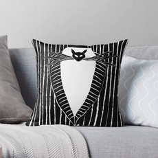 case, King, Polyester, personalized pillowcase