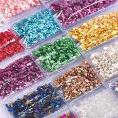 dailynecessitie, DIAMOND, Jewelry, Beauty