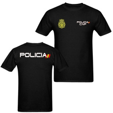 spainnationalpolice, Police, cnp, national