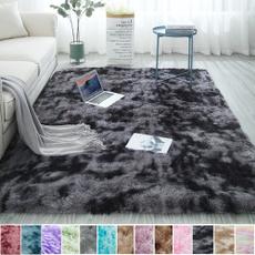 Decor, bedroomcarpet, Home & Living, rugsforlivingroom