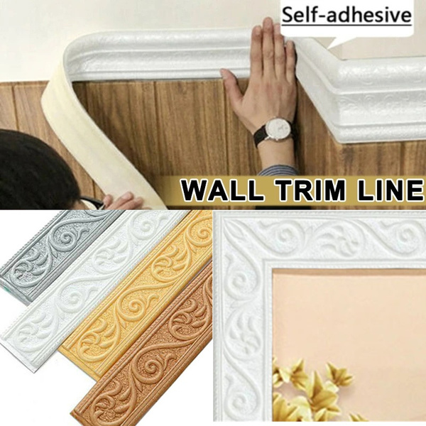 Stereo, wallpapersticker, Home Decor, Waterproof