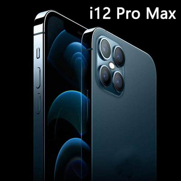 Smartphones, Mobile Phones, Photography, iphone12promax