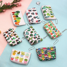 cute, pocketmoneybag, cute wallet, Wallet