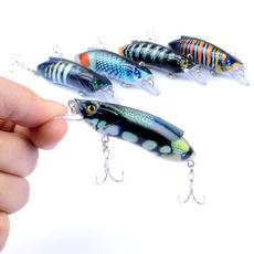 crankbait, basslure, Fishing Lure, Fishing Tackle