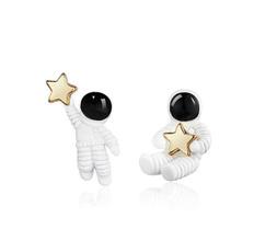 cute, pickthestar, Star, wedding ring