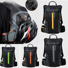 travel backpack, Exterior, Bicycle, Hiking