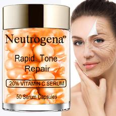 repair, neutrogena, Antioxidant, spots