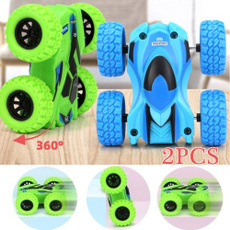 Toy, christmaspresent, carsgame, frictionpowered