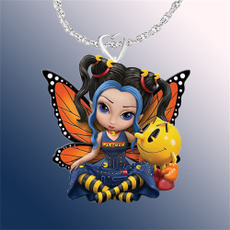 butterfly, party, Fashion, Jewelry
