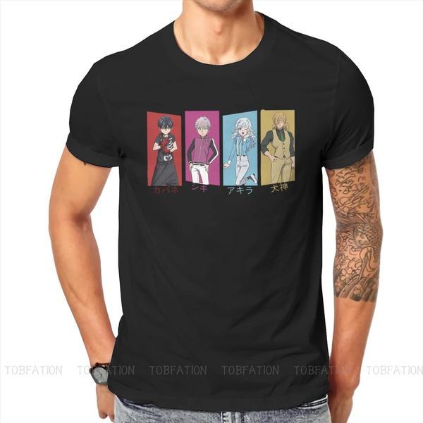 Sells, Fashion, Shirt, Classics