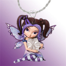 butterfly, Fashion, freestuff, Free