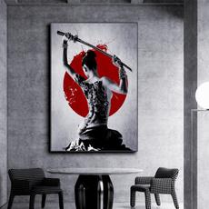japanesehomedecor, art, Home Decor, japanesewallposter
