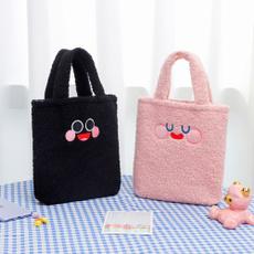 Cheap wallet, highqualityluggagebag, Shoulder Bags, Simple