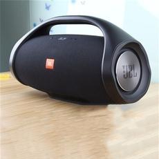 caixadesobluetooth, bluetooth speaker, boombox, Bluetooth