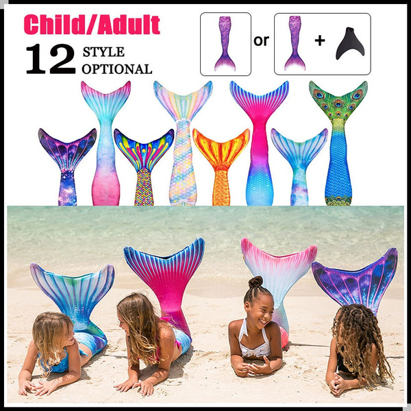 Summer, Colorful, Swimwear, swimsuits for women