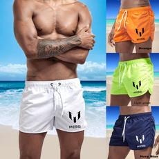 runningshort, swimmingtrunk, Fashion, Colorful
