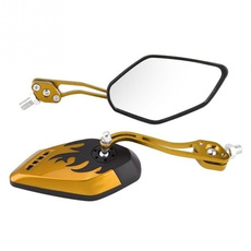 sidemirror, scooterpart, jointroller, Scooter