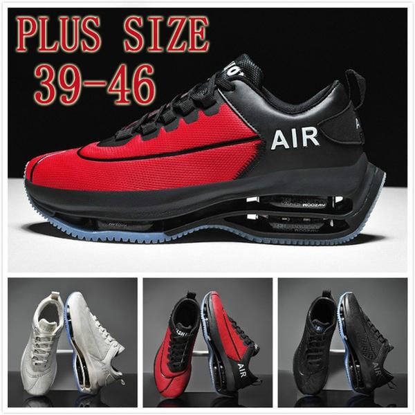 sneakersshoe, Sneakers, Fashion, Cushions