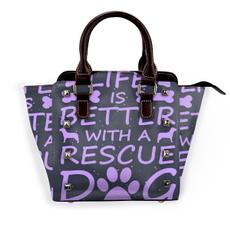 Shoulder Bags, adjustableshoulderstrapshoulderhandbag, Fashion, hobopurse