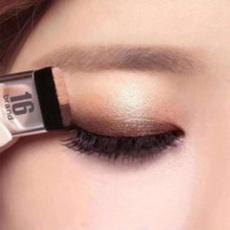 pigmentedeyeshadow, Eye Shadow, eyebrowpowder, Beauty