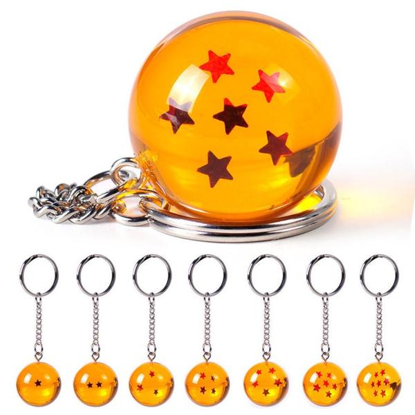 Key Chain, Jewelry, Gifts, Hobbies