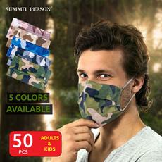 masksforchildren, maskface, mouthmask, disposablefacemask