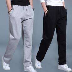 runningpant, Fashion, Casual pants, pants