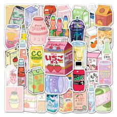 bottlesticker, luggagesticker, Computers, phonesticker