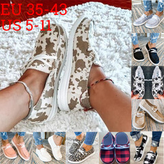 Sneakers, Outdoor, shoes for womens, blacksandalsslipper