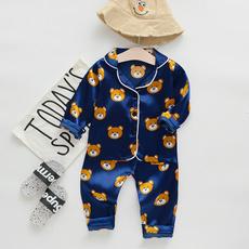 kids, boyssleepwear, Fashion, Clothes