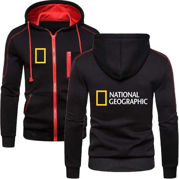 hoodiesformen, autumnhoodie, trending, Winter