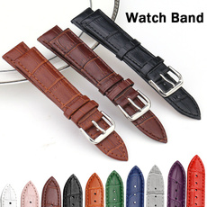 Fashion Accessory, fashionwatchstrap, leather strap, leather