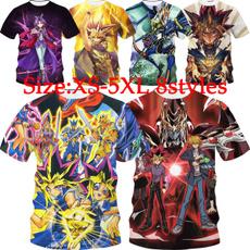 Mens T Shirt, Fashion, explosions, Sleeve