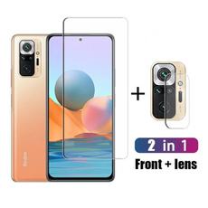 xiaomiredmitemperedglas, xiaomiredminote10, Samsung, xiaomipocom3pro