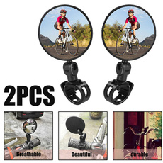 Mountain, Cycling, 360rotate, Sports & Outdoors