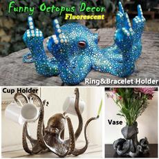 Funny, Gifts, Ornament, indooroutdoor