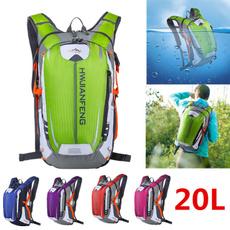 Shoulder Bags, Fashion, Hiking, camping