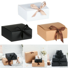 Box, candybox, Gifts, wrappingpaper
