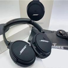 Headset, bluetooth headphones, Bluetooth, wireless