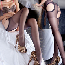 Open Crotch, Underwear, Fashion, hosieryampsock