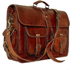 messengerbagsformen, Men, Men's Fashion, Messenger Bags