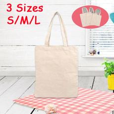 Shoulder Bags, Totes, Tote Bag, women handbags