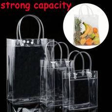 Summer, shoppinghandbag, Totes, portablebag