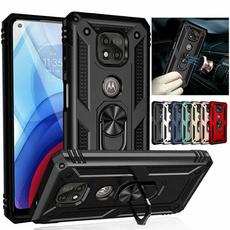 case, Motorola, Jewelry, Armor