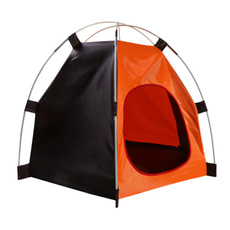 Foldable, Outdoor, portable, Sports & Outdoors