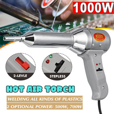 Electric, hotairpistol, heatgun, Tool