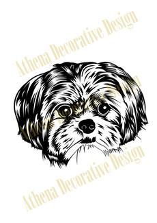 Car Sticker, silhouette, Decoración de hogar, Mascotas