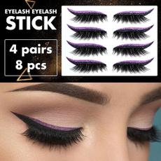 Eye Shadow, eye, Beauty, eyelash