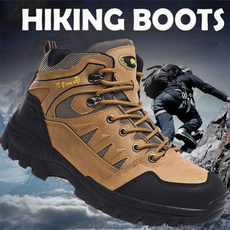 hikingboot, Outdoor, backpackingboot, Sports & Outdoors